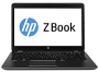 zbook-14-mobile-workstation7