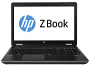 zbook-15-mobile-workstation7