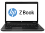 zbook-17-mobile-workstation9
